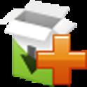 Quick App Installer icon