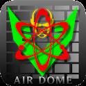 air dome icon