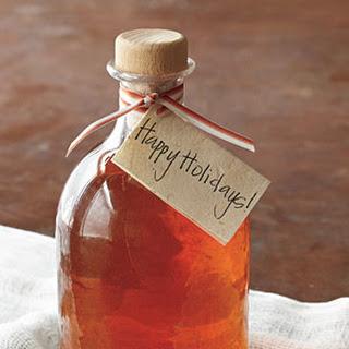 Cider Vinegar and Spice Bag