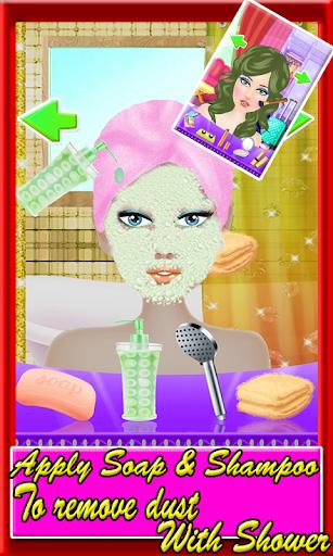 玩免費家庭片APP|下載公主美麗少女遊戲 app不用錢|硬是要APP