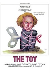The Toy (Le Jouet)