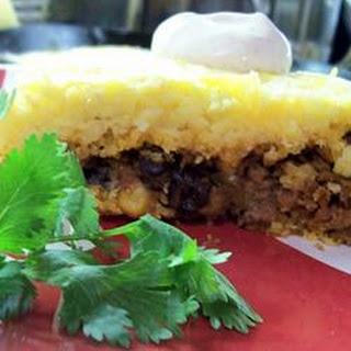 Tamale Pie II