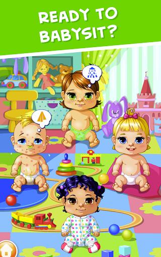 My Baby Care (我的宝贝护理)|玩休閒App免費|玩APPs