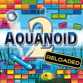 Aquanoid 2 Break the Bricks EN