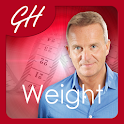 Lose Weight Now Hypnotherapy icon