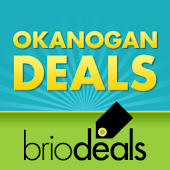 Okanogan Deals