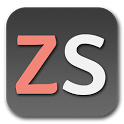 EZ Seret icon
