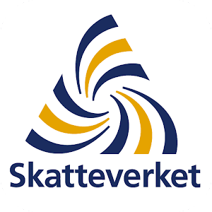 Skatteverket app for android