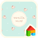 vanilla mint dodol theme icon