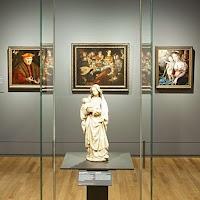 Moyen Âge et Renaissance (1100-1600)
