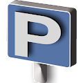 Game Dr. Parking 3D APK for Kindle
