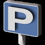 Dr. Parking 3D 1.22 Apk