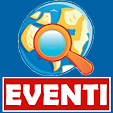 Eventi Full.. file APK for Gaming PC/PS3/PS4 Smart TV