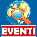 Eventi FullTravel icon