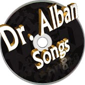 Dr. Alban Lyrics