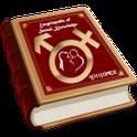 Free>성지식, 성바로알기 [토탈성지식백과사전] icon