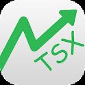 Stockcharts: Canada TSX/TSX-V icon