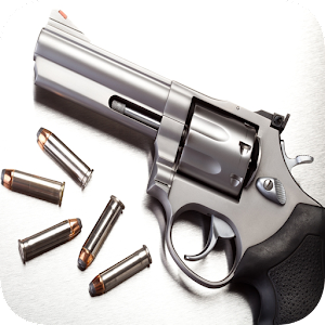Apps apk Revolver  for Samsung Galaxy S6 & Galaxy S6 Edge