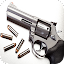 Revolver 1.0 APK for Android