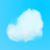 Sky Clouds Live Wallpaper FREE