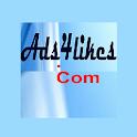 Ads 4 Likes