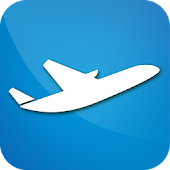 Fly Fly App Online air tickets