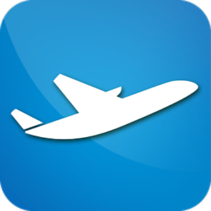 how to book airline tickets online