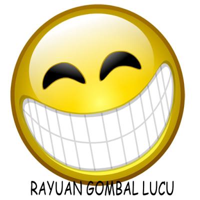 Rayuan Gombal Lucu - screenshot