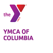 YMCA of Columbia