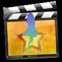 激情片视频 icon