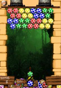 เกมยิงไข่ไดโนเสาร์ 街機 App-癮科技App