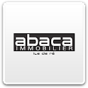 ABACA IMMOBILIER icon