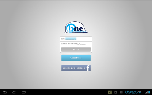 BNE - Bank National Jobs for PC