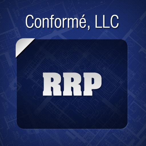 RRP Renovate App