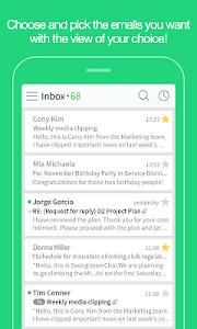 NAVER Mail v1.12.4