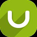 UBANK icon
