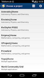 BOINC Screenshot 8