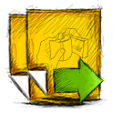 FlipBook - Play And Edit icon