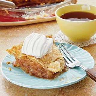 Apple Pie from PieLab
