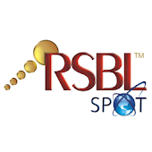 RSBL Spot