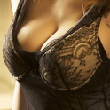 ShakeBoobs icon