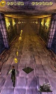 Temple-Dungeon-Run-2 4