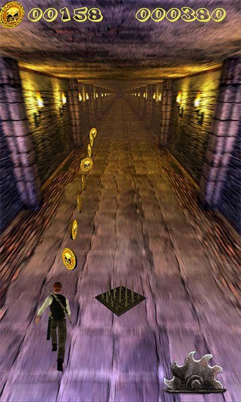 Temple-Dungeon-Run-2 10