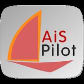 AISPilot (offline map)