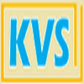 국민상품권(smartkvs)