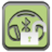ToggleBar PRO Key