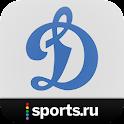 Динамо Москва+ Sports.ru icon