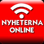 Nyheterna Online