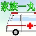HealthHandbook icon