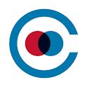 Azeus Convene Board Portal icon